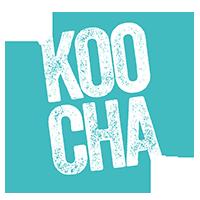 Koochamezzebar